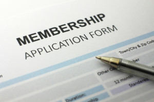 MembershipApplicationForm