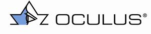 OCULUS Logo300x69