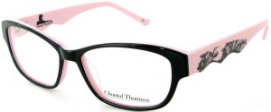 Chantal Thomass frames