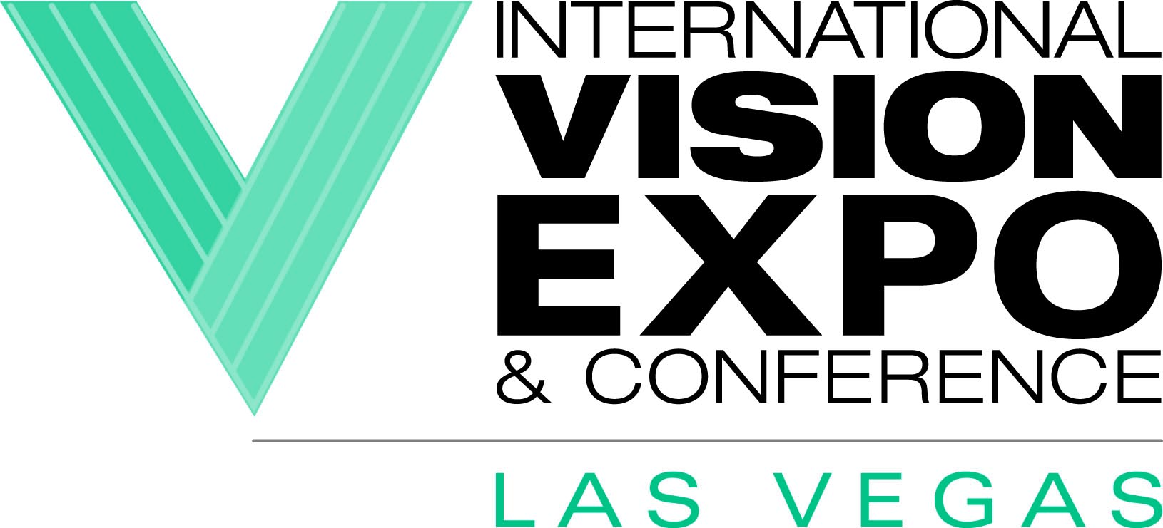 VisionExpoWest Logo_4C_LV_teal