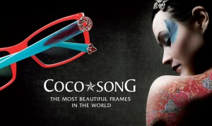 Coco Song_Beautiful