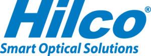 Hilco logo_SOS