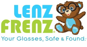 LenzFrenz_Logo_wht bkgrnd