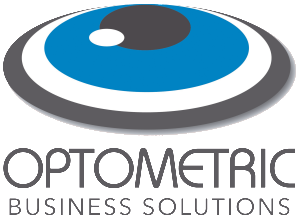 OptometricBusinessSolutions---No-Back