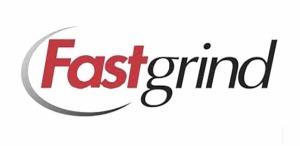 FastGrind Logo_wht bkgnd