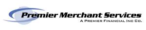 Premiere Merchant Services