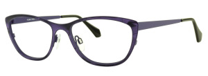 Plume Paris Nantes Violet Purple Best Image Optical-1