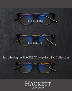 Hackett-Bespoke-UTX_web