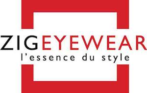 Logo_zigeyewear-black_Web
