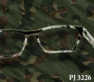 PJ 3226
