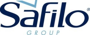Safilo Logo