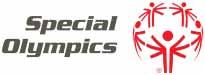 205px-Special_Olympics_logo