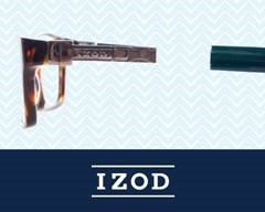 IZON Interchangeable (1)