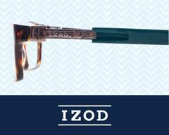 IZON Interchangeable (2)