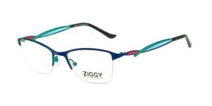 Ziggy_Z1604 C2