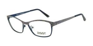 Ziggy_Z1605 C3