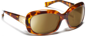 F016027_Oasis-Light-Tortoise-Photochromic-Contrast