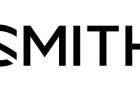 Smith_logo_web